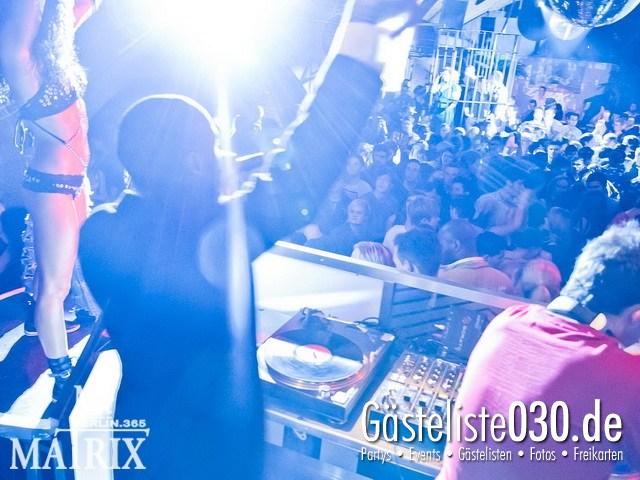 https://www.gaesteliste030.de/Partyfoto #116 Matrix Berlin vom 06.01.2012
