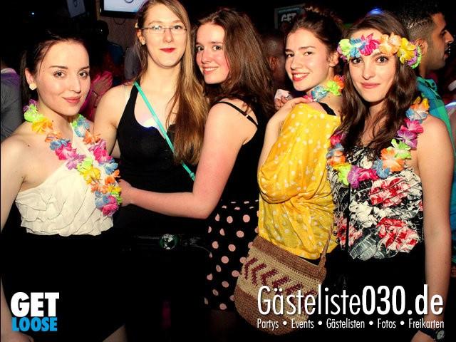 https://www.gaesteliste030.de/Partyfoto #48 Club R8 Berlin vom 30.03.2012