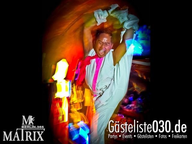 https://www.gaesteliste030.de/Partyfoto #71 Matrix Berlin vom 14.12.2011