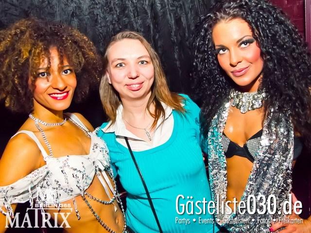 https://www.gaesteliste030.de/Partyfoto #97 Matrix Berlin vom 02.03.2012