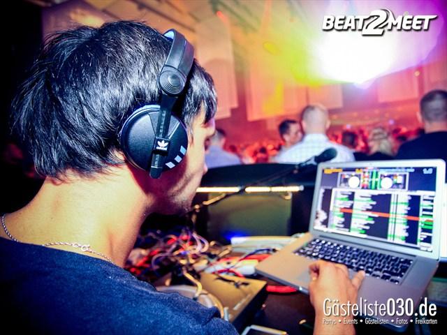 https://www.gaesteliste030.de/Partyfoto #15 Kosmos Berlin vom 05.04.2012