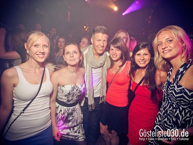 https://www.gaesteliste030.de/Partyfoto #23 Adagio Berlin vom 04.05.2012