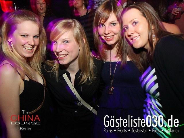 https://www.gaesteliste030.de/Partyfoto #32 China Lounge Berlin vom 11.02.2012