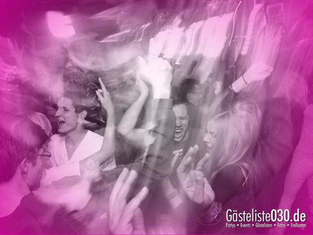 https://www.gaesteliste030.de/Partyfoto #5 Q-Dorf Berlin vom 11.01.2012