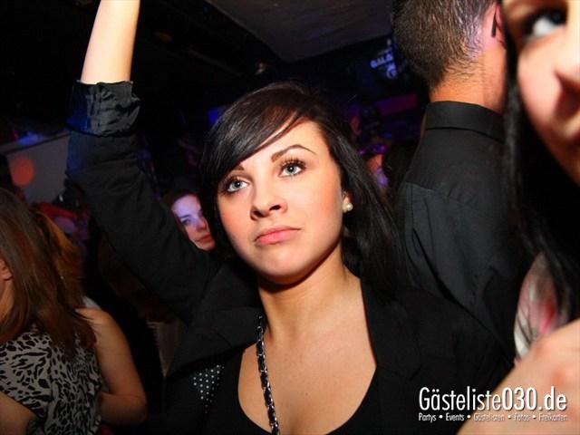 https://www.gaesteliste030.de/Partyfoto #50 Q-Dorf Berlin vom 21.01.2012