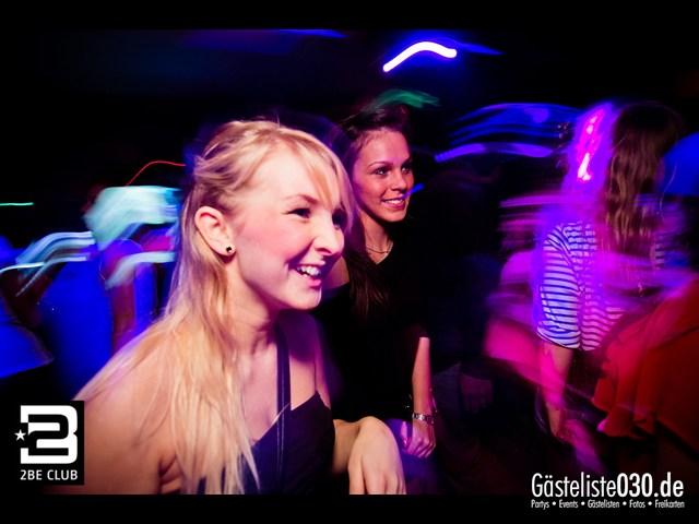 https://www.gaesteliste030.de/Partyfoto #122 2BE Club Berlin vom 21.01.2012