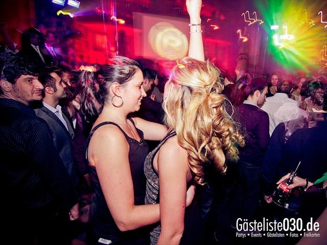 https://www.gaesteliste030.de/Partyfoto #27 Adagio Berlin vom 31.03.2012