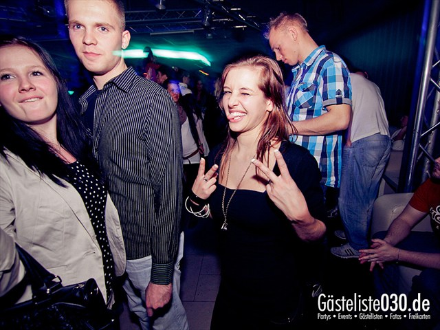 https://www.gaesteliste030.de/Partyfoto #81 Pulsar Berlin Berlin vom 24.02.2012