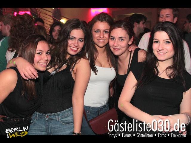 https://www.gaesteliste030.de/Partyfoto #75 E4 Berlin vom 04.02.2012