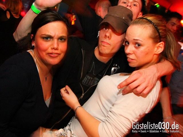https://www.gaesteliste030.de/Partyfoto #106 Q-Dorf Berlin vom 14.03.2012