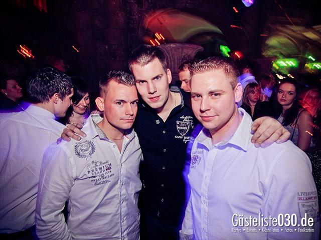 https://www.gaesteliste030.de/Partyfoto #57 Adagio Berlin vom 30.03.2012