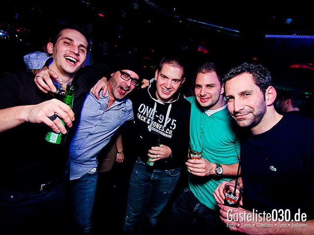https://www.gaesteliste030.de/Partyfoto #30 Maxxim Berlin vom 16.01.2012