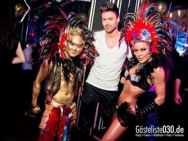 https://www.gaesteliste030.de/Partyfoto #61 Maxxim Berlin vom 13.01.2012