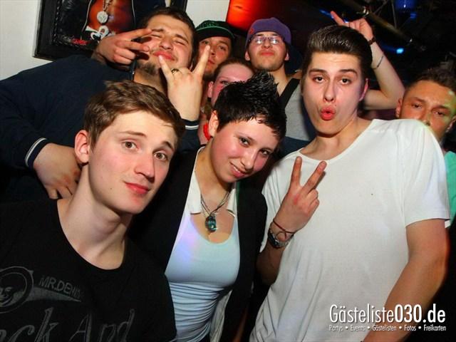 https://www.gaesteliste030.de/Partyfoto #58 Q-Dorf Berlin vom 18.04.2012