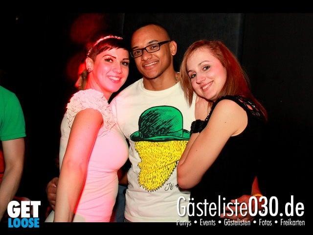 https://www.gaesteliste030.de/Partyfoto #62 Club R8 Berlin vom 27.04.2012