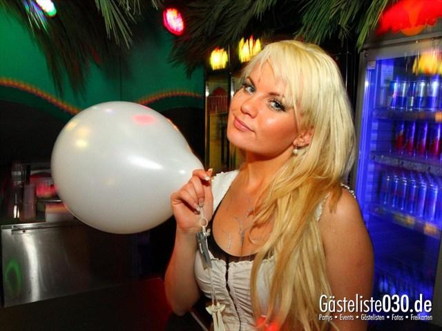 https://www.gaesteliste030.de/Partyfoto #8 Q-Dorf Berlin vom 21.04.2012