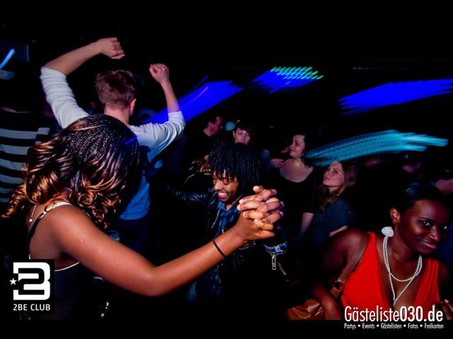 https://www.gaesteliste030.de/Partyfoto #73 2BE Club Berlin vom 25.12.2011