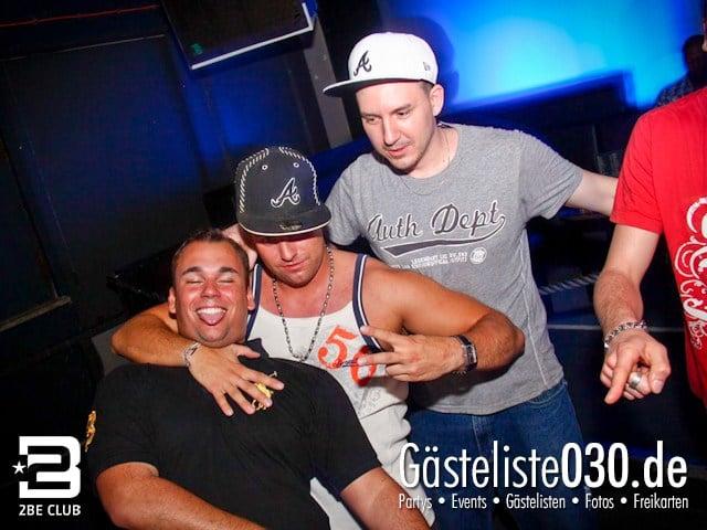 https://www.gaesteliste030.de/Partyfoto #34 2BE Club Berlin vom 28.04.2012