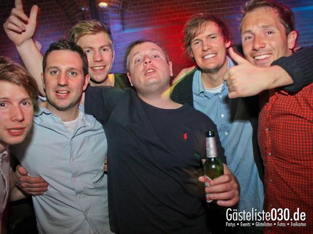 https://www.gaesteliste030.de/Partyfoto #67 Soda Berlin vom 06.04.2012