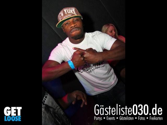 https://www.gaesteliste030.de/Partyfoto #43 Club R8 Berlin vom 13.01.2012