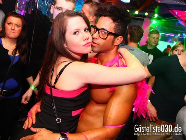 https://www.gaesteliste030.de/Partyfoto #214 Q-Dorf Berlin vom 02.03.2012
