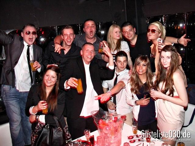 https://www.gaesteliste030.de/Partyfoto #47 Box Gallery Berlin vom 31.03.2012