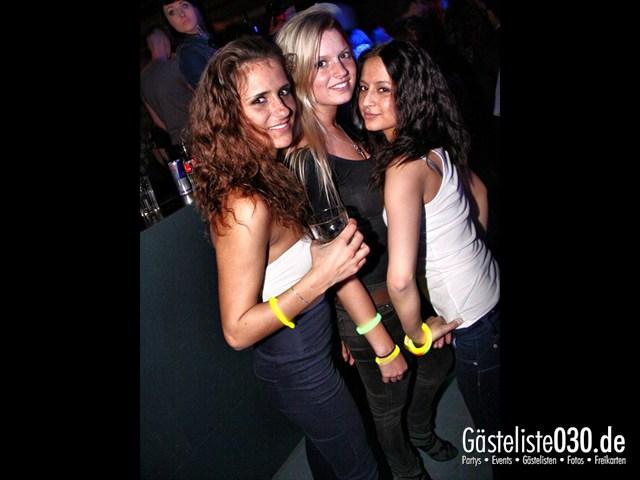 https://www.gaesteliste030.de/Partyfoto #30 2BE Club Berlin vom 31.03.2012