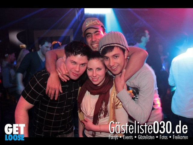 https://www.gaesteliste030.de/Partyfoto #45 Club R8 Berlin vom 10.02.2012