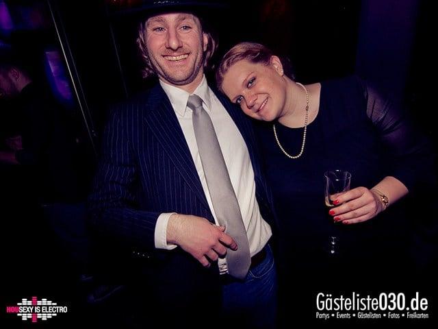 https://www.gaesteliste030.de/Partyfoto #73 China Lounge Berlin vom 16.12.2011