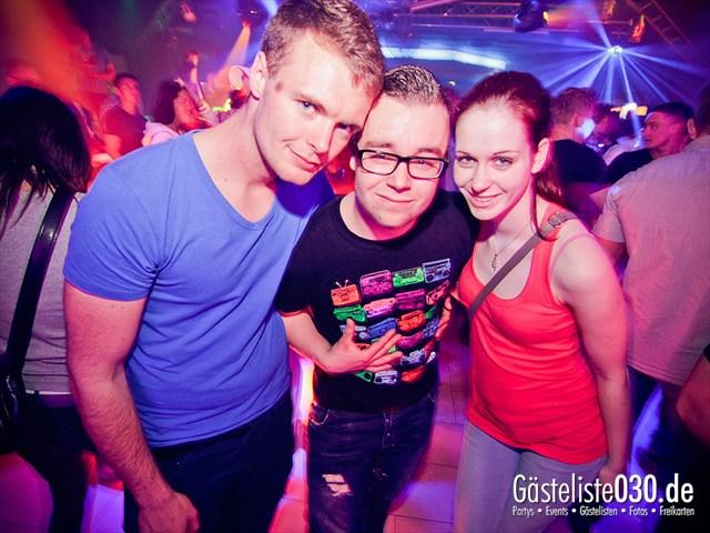 https://www.gaesteliste030.de/Partyfoto #42 Pulsar Berlin Berlin vom 30.03.2012
