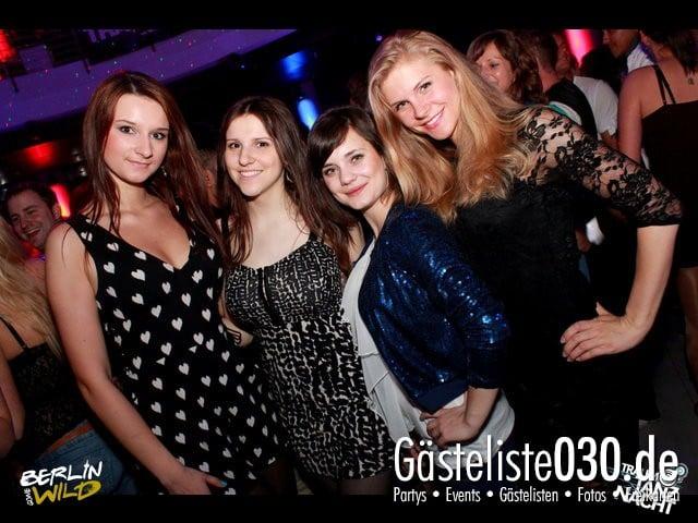 https://www.gaesteliste030.de/Partyfoto #80 E4 Berlin vom 05.05.2012