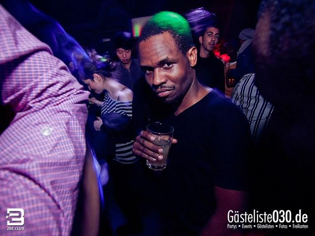 https://www.gaesteliste030.de/Partyfoto #101 2BE Club Berlin vom 04.02.2012