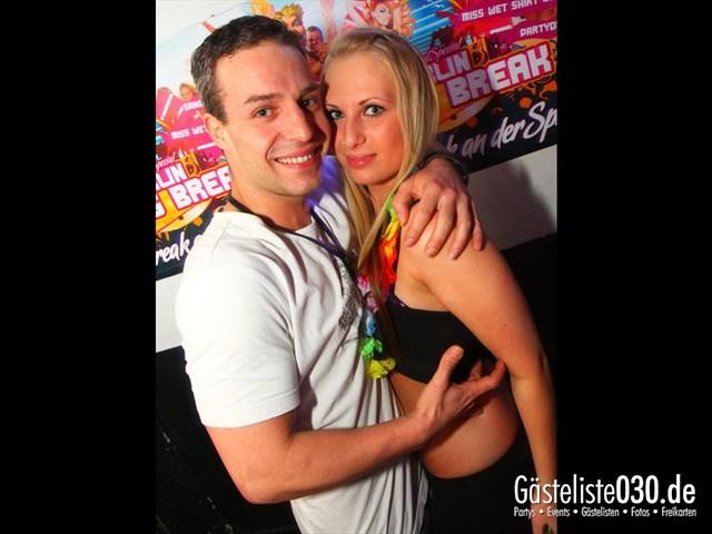 https://www.gaesteliste030.de/Partyfoto #195 Q-Dorf Berlin vom 23.03.2012