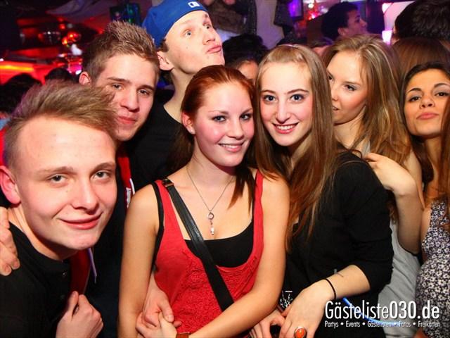 https://www.gaesteliste030.de/Partyfoto #40 Q-Dorf Berlin vom 28.12.2011