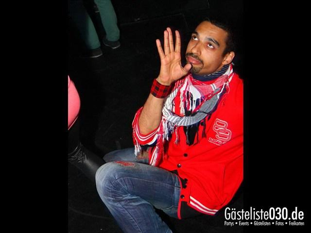 https://www.gaesteliste030.de/Partyfoto #50 Q-Dorf Berlin vom 15.05.2012
