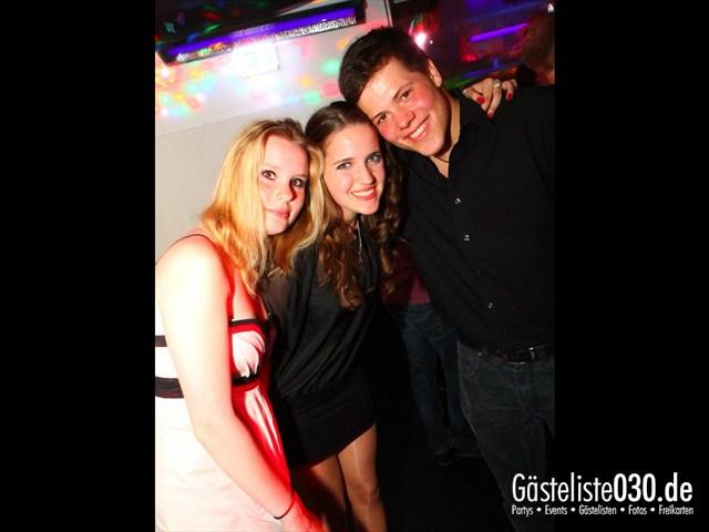 https://www.gaesteliste030.de/Partyfoto #17 Q-Dorf Berlin vom 02.05.2012