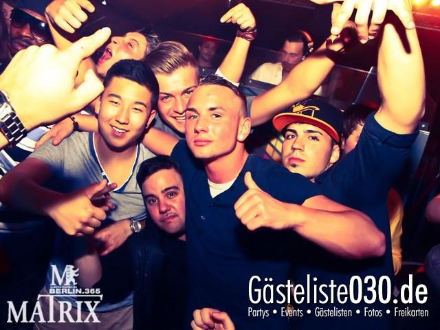 https://www.gaesteliste030.de/Partyfoto #96 Matrix Berlin vom 05.05.2012