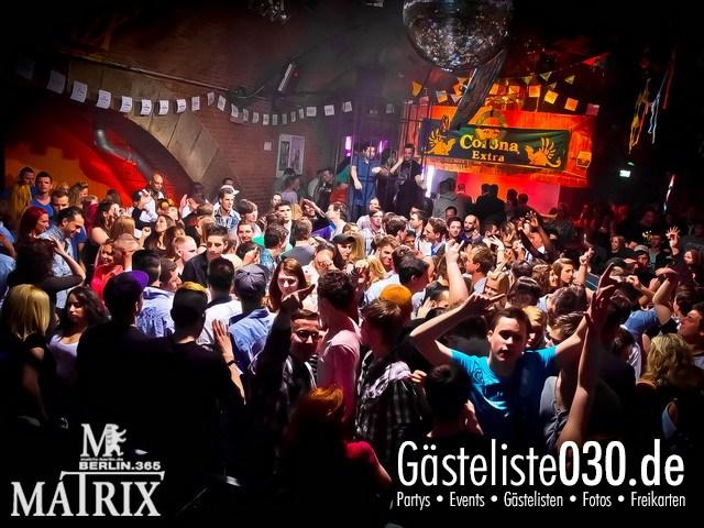 https://www.gaesteliste030.de/Partyfoto #1 Matrix Berlin vom 08.04.2012