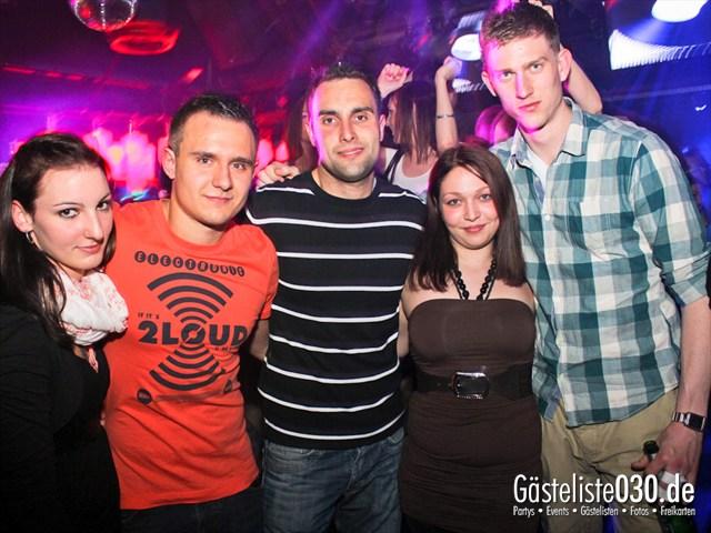 https://www.gaesteliste030.de/Partyfoto #37 Soda Berlin vom 20.04.2012
