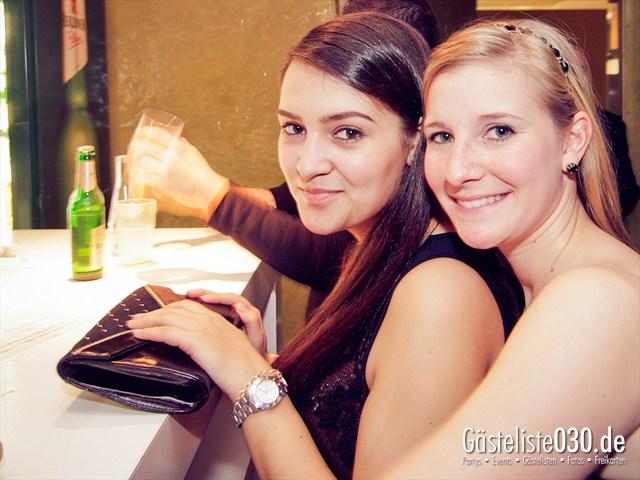 https://www.gaesteliste030.de/Partyfoto #244 Spreespeicher Berlin vom 31.12.2011