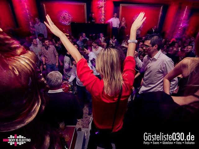 https://www.gaesteliste030.de/Partyfoto #2 China Lounge Berlin vom 16.12.2011