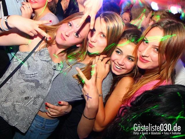 https://www.gaesteliste030.de/Partyfoto #47 Q-Dorf Berlin vom 16.05.2012