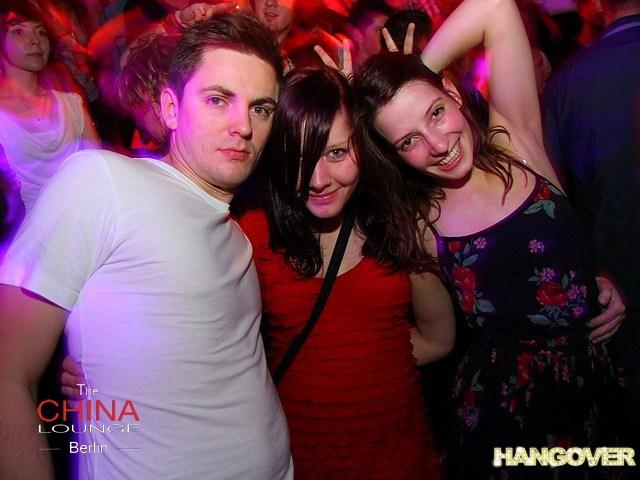 https://www.gaesteliste030.de/Partyfoto #56 China Lounge Berlin vom 07.01.2012