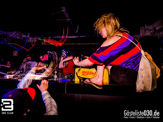 https://www.gaesteliste030.de/Partyfoto #169 2BE Club Berlin vom 04.05.2012