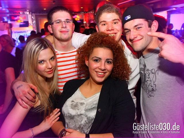 https://www.gaesteliste030.de/Partyfoto #49 Q-Dorf Berlin vom 01.02.2012