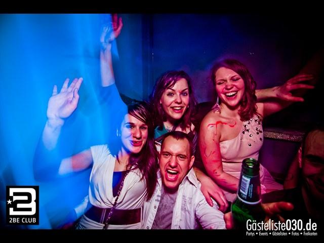 https://www.gaesteliste030.de/Partyfoto #165 2BE Club Berlin vom 11.02.2012