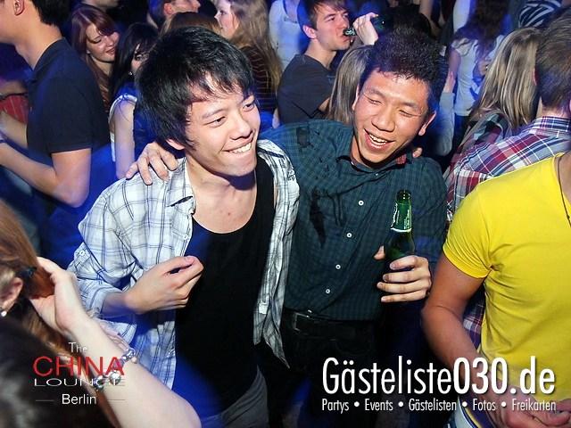 https://www.gaesteliste030.de/Partyfoto #71 China Lounge Berlin vom 13.01.2012
