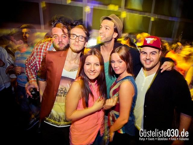 https://www.gaesteliste030.de/Partyfoto #32 Spindler & Klatt Berlin vom 30.04.2012