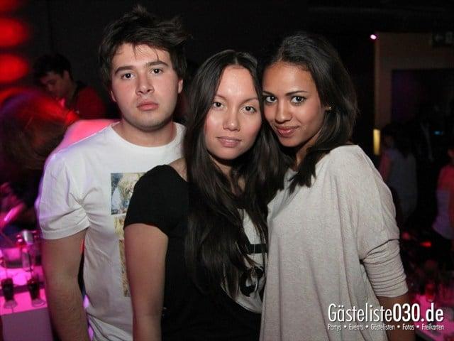 https://www.gaesteliste030.de/Partyfoto #7 Club R8 Berlin vom 05.05.2012