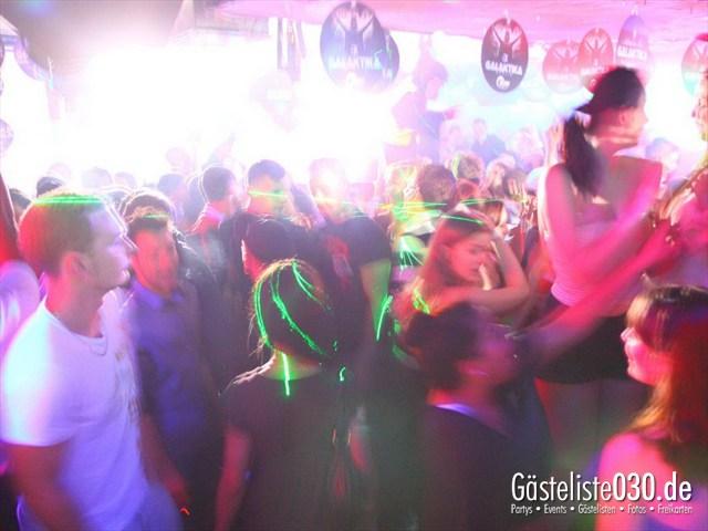 https://www.gaesteliste030.de/Partyfoto #198 Q-Dorf Berlin vom 10.03.2012
